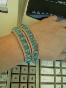 chan luu bracelet 2
